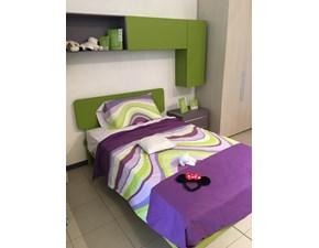 Costo Cameretta Moretti Compact.Moretti Compact A Prezzi Outlet 50 60 70 Store Ufficiali