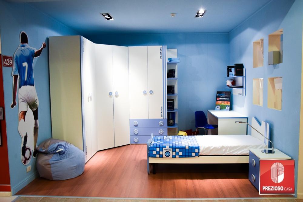 Cucine Prezioso Casa ~ La Migliore Scelta di Casa e Interior Design