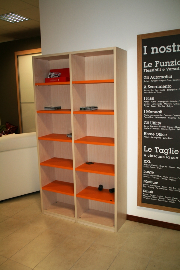 Camerette rimini latest scarica il pdf with camerette for Arredamento design scontato