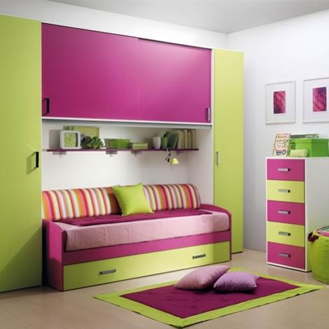 San Martino Mobili ~ Idee Creative su Design Per La Casa e Interni