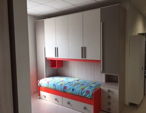 CAMERETTA San martino Smart SCONTATA 35%