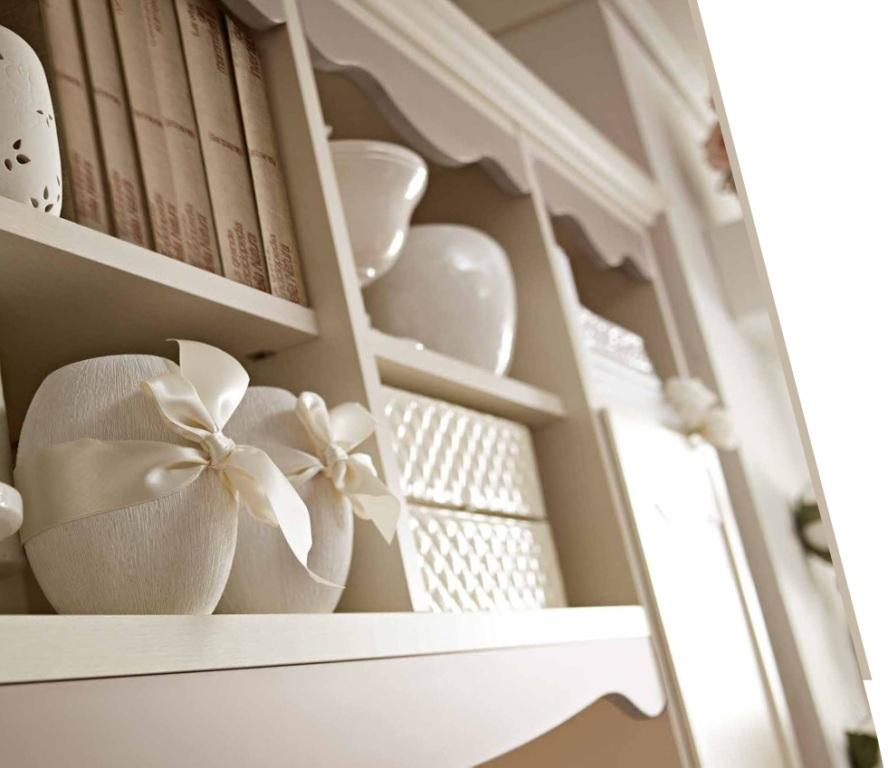 Stunning camerette san michele ideas amazing house for Essegi arredo