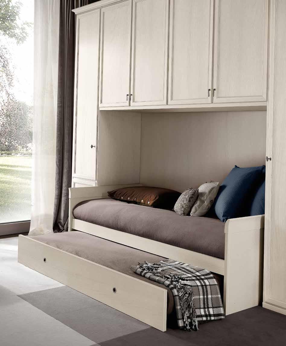 Greilich.info = Armadi A Ponte In Legno ~ Moderne Wohnmöbel der ...
