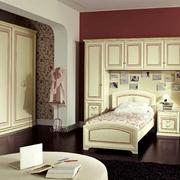 Best Camerette San Michele Ideas - harrop.us - harrop.us