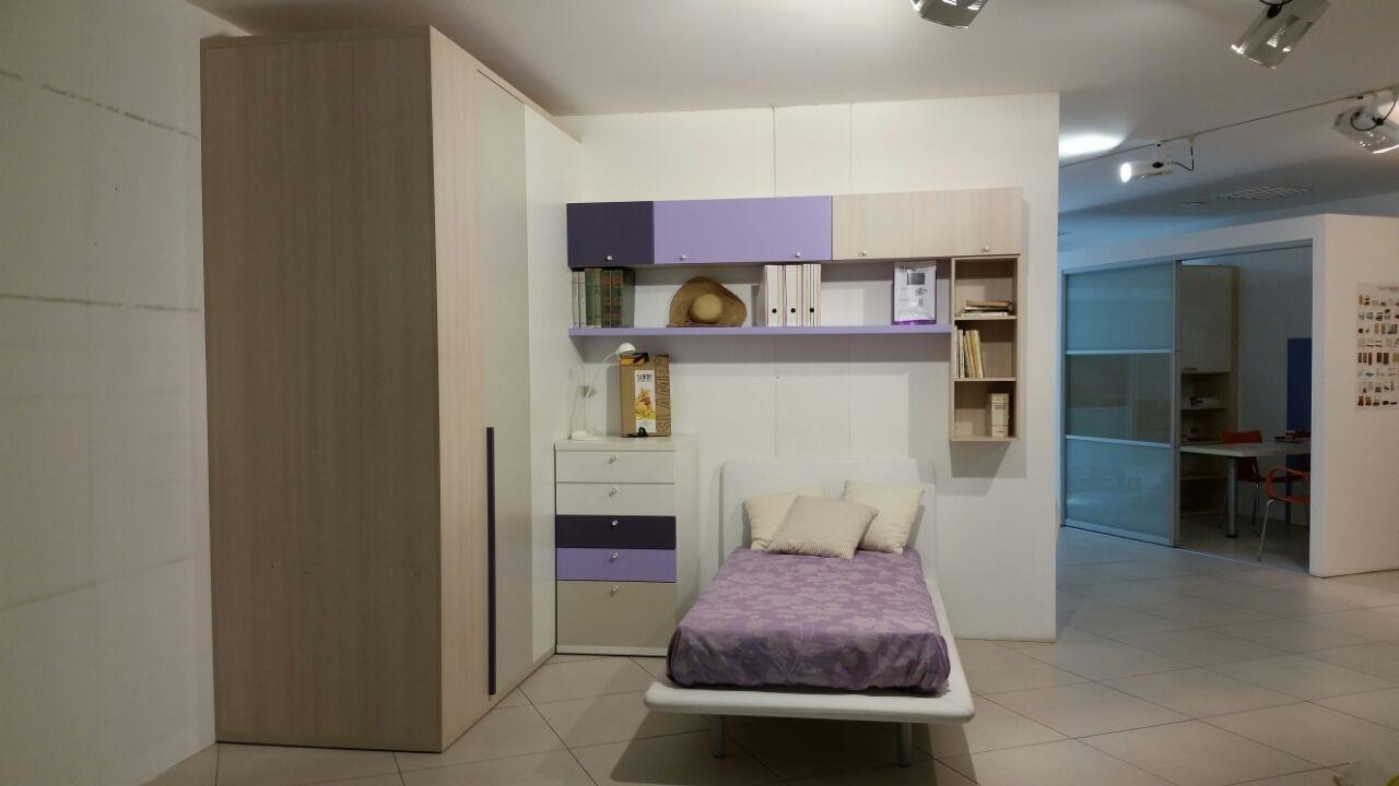 Armadi Letto Ikea : Armadio con letto ikea. Armadi camere da letto ...