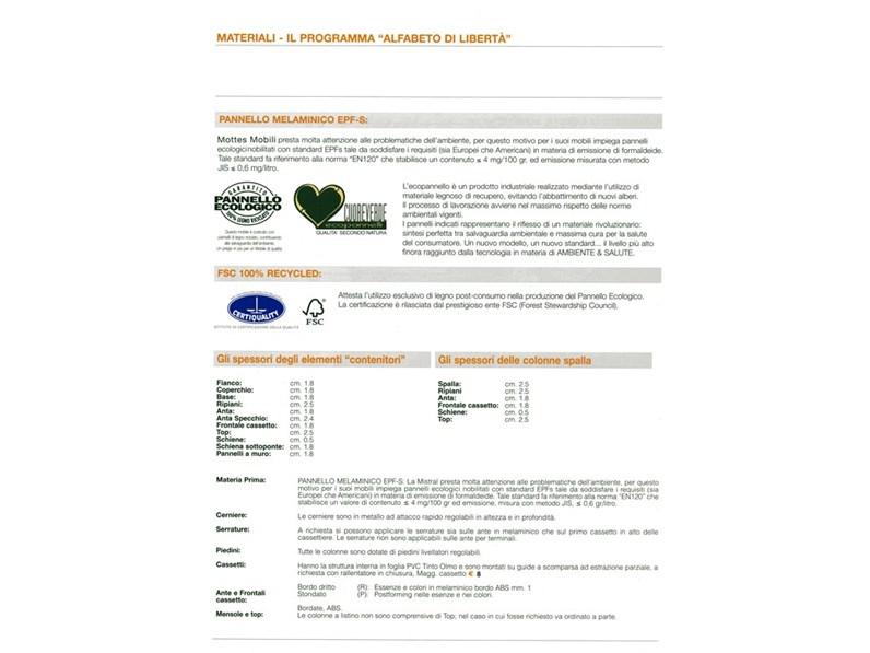 Misure Cabina Armadio Cameretta.Cameretta Smart Su Misura Personalizzabile Scontata Del 50
