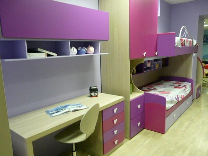 https://www.outletarredamento.it/img/camerette/cameretta-soppalco-giessegi-con-letto-a-soppalco-a-prezzo-outlet_N1_342360.jpg