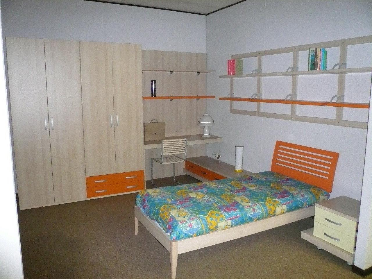 Outlet camerette neonati tappeto per cameretta tappeti for Camerette neonati offerte