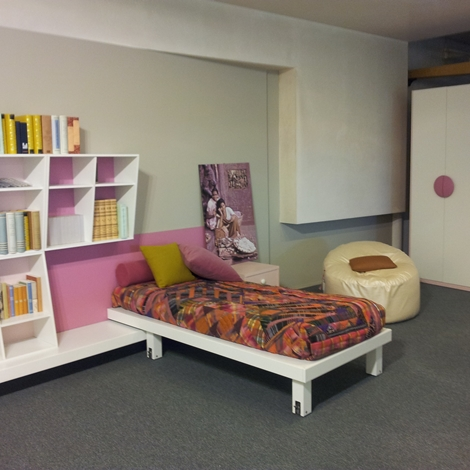 vassoio da letto ikea Tags » vassoio da letto ikea vendita camerette usate. camere da letto shabby.