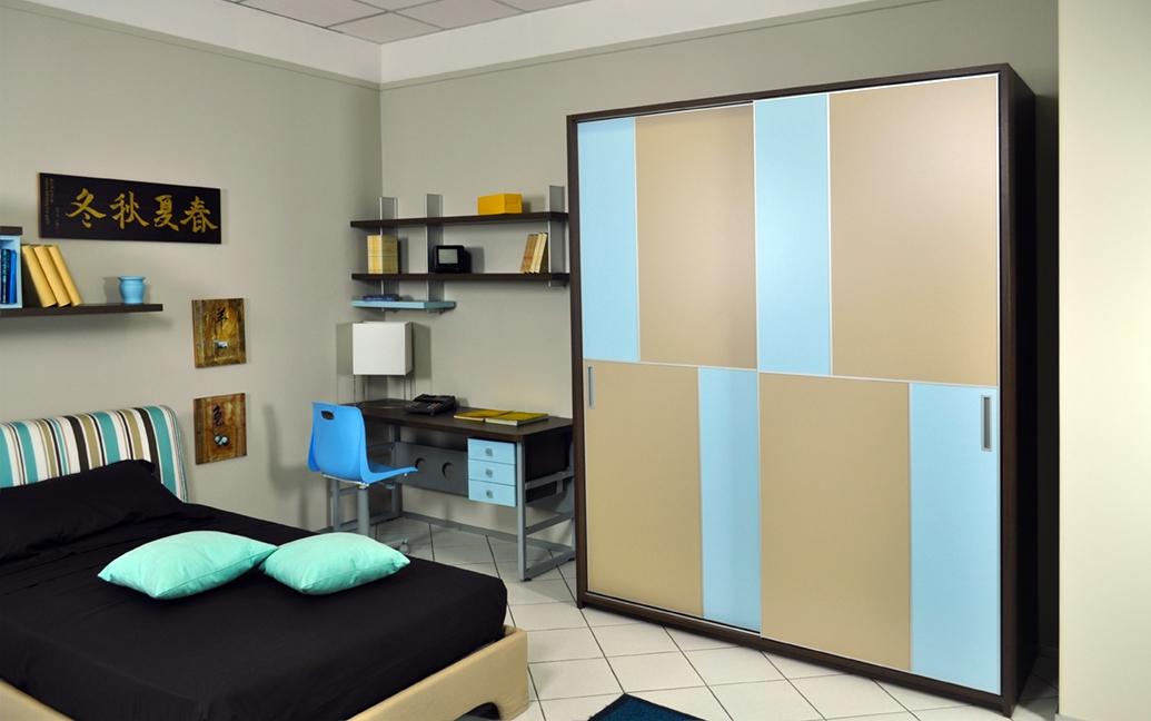 Casa immobiliare accessori letto cameretta prezzi - Ikea finanziamento cucina ...