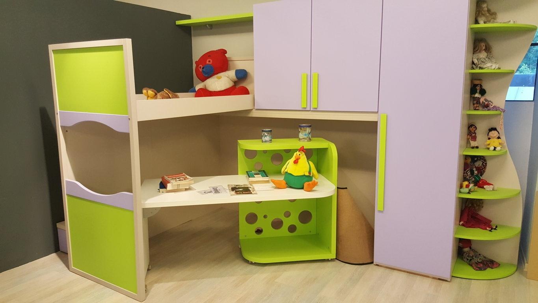 Stanze Per Ragazze Ikea  Lampadari camerette ikea  illuminazione bagno piccolo prenota la  # Lampadari Per Camerette Ikea
