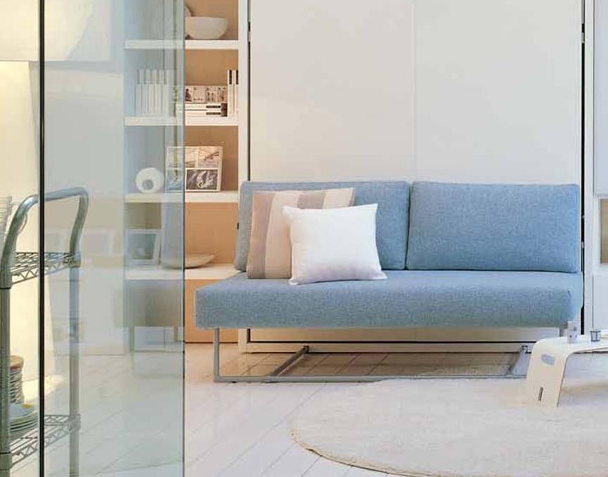 Cameretta modello ulisse di clei camerette a prezzi scontati - Clei divano letto ...