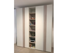 https://www.outletarredamento.it/img/camerette/clever-in-montion-cameretta-con-letto-a-scomparsa_S2_322558.jpg