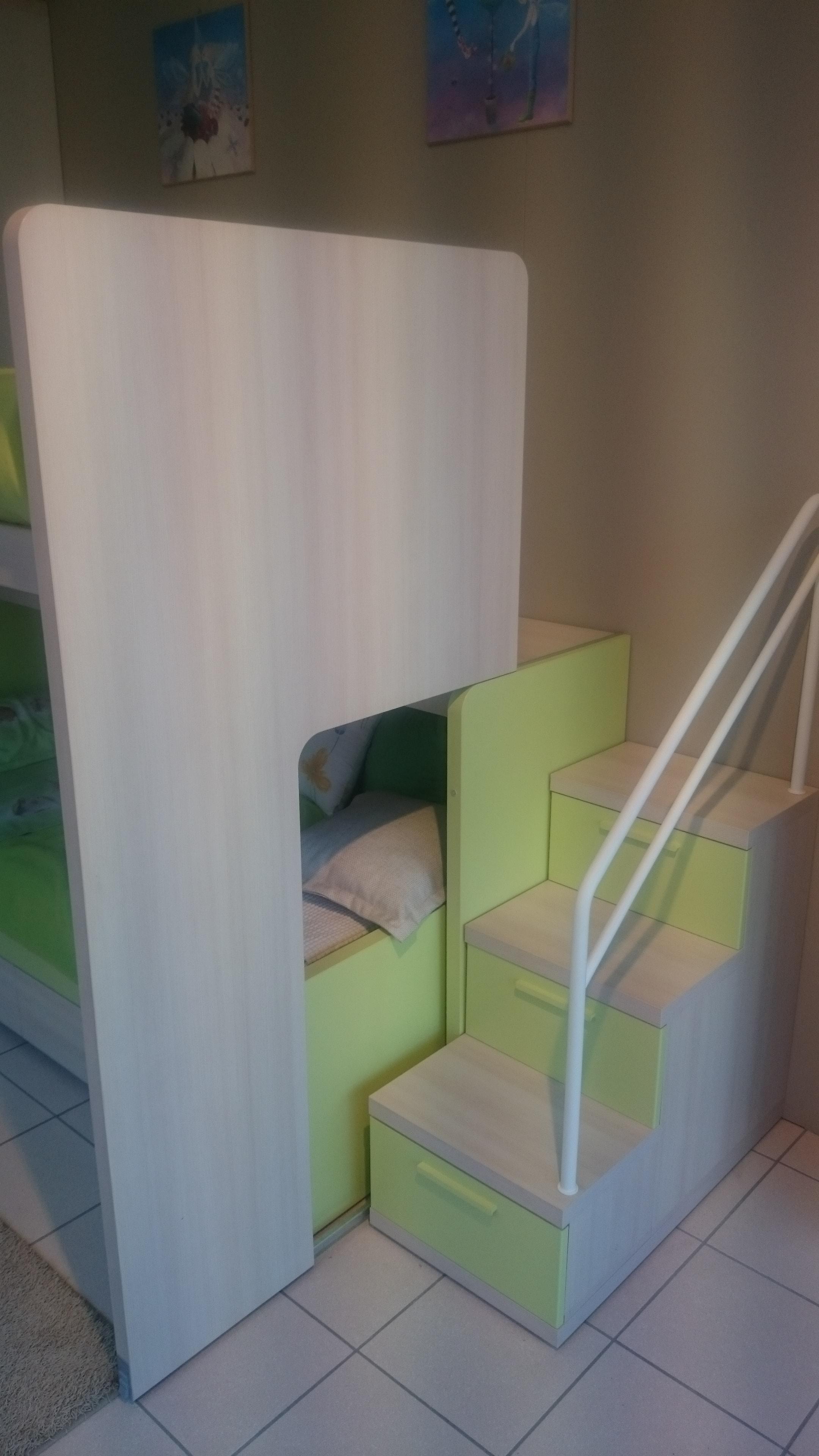 Awesome Doimo Cityline Prezzi Gallery - dairiakymber.com ...