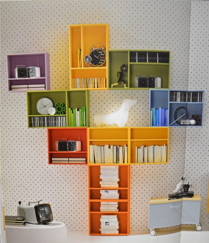 Stunning librerie componibili mondo convenienza pictures for Librerie componibili calligaris