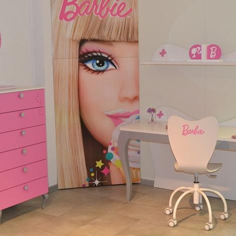 Disegno Idea » camerette barbie prezzi Camerette Barbie in ...