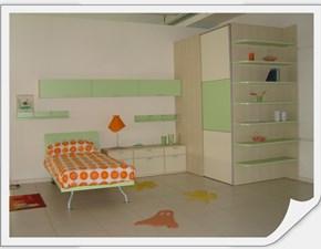 Camerette In Offerta - House Design Interior - anderpander.us