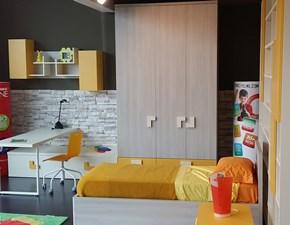 Camerette per bambini in offerta