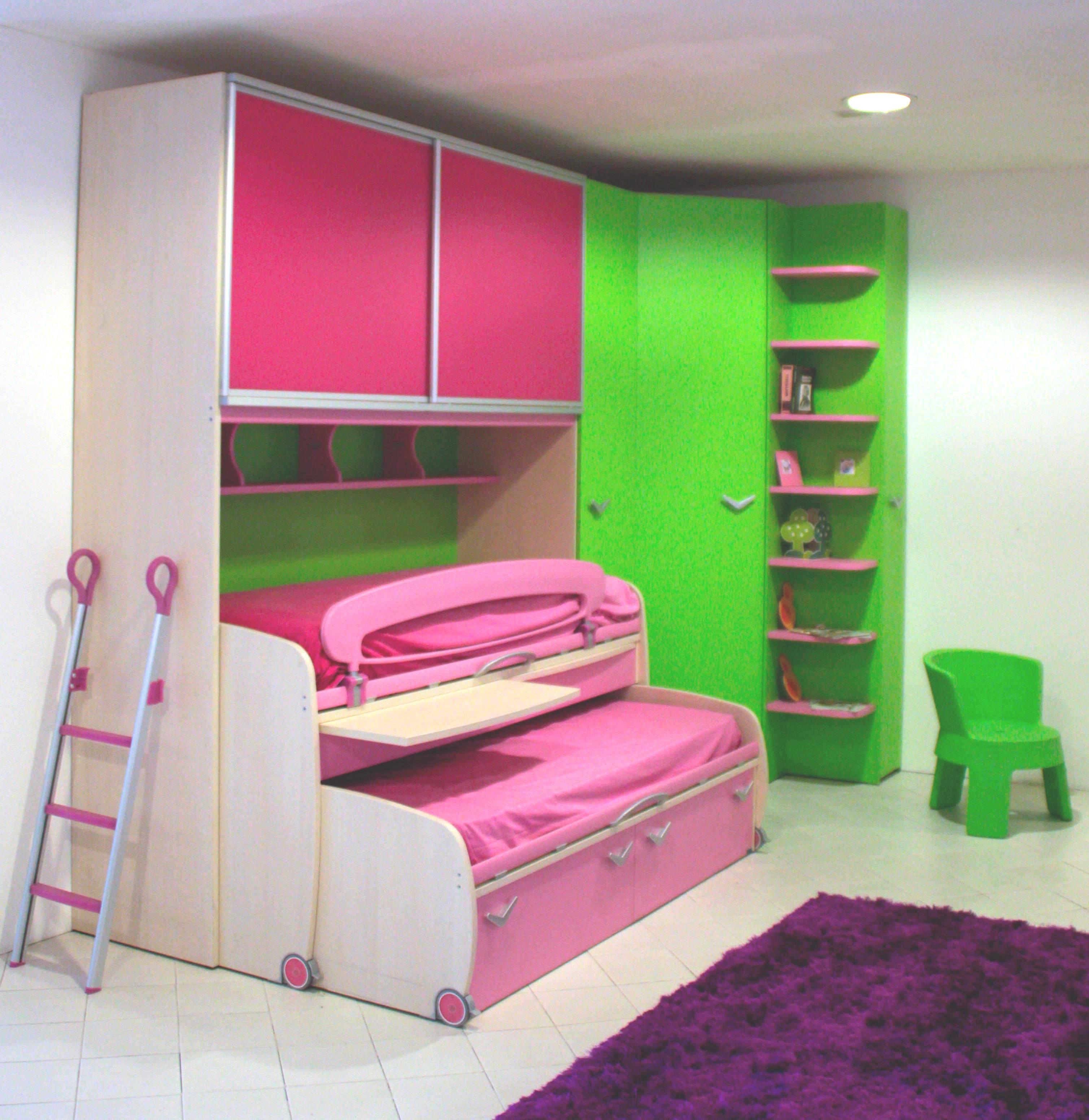 Moretti Compact Sirius ~ Idee Creative e Innovative Sulla Casa e l ...
