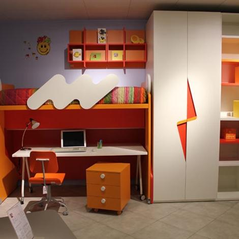best mobilificio torinese barletta gallery - acrylicgiftware
