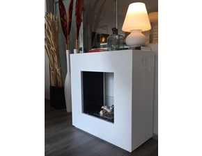CAMINETTO Maisonfire in OFFERTA OUTLET