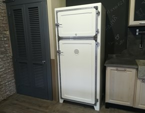 Ghiacciaia Polar X  design Marchi cucine a prezzo scontato
