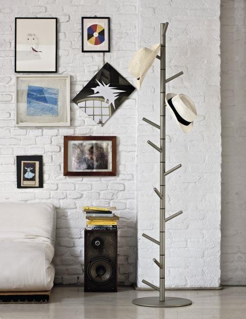 Appendiabiti Bontempi Casa modello Alga - Complementi a prezzi scontati