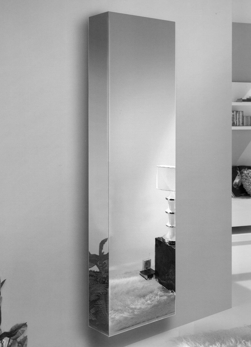 Appendiabiti da parete scontato complementi a prezzi for Appendiabiti parete