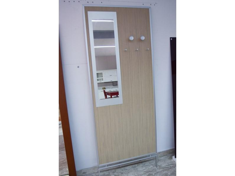 Appendiabiti Per Ingresso.Appendiabiti Ingresso Tc5008 11 Tonin Casa Sconto Del 75
