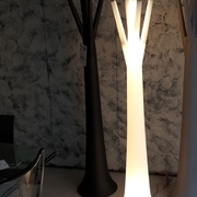 BONALDO TREE LIGHT sconto 33%