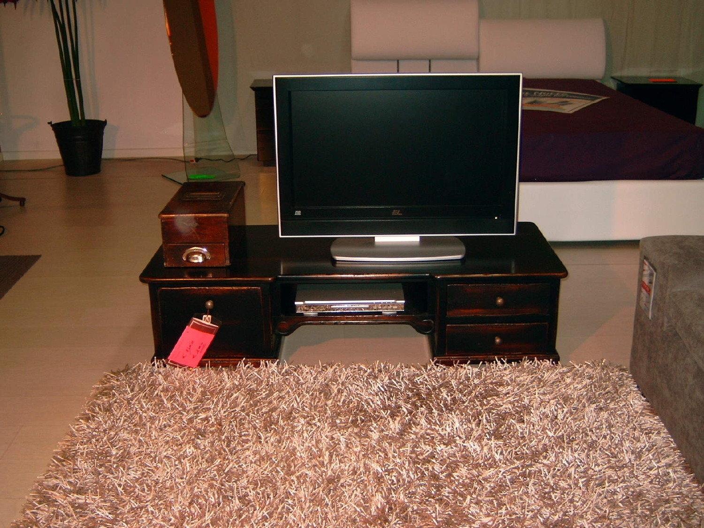 Base tavolino porta tv complementi a prezzi scontati - Faber mobili prezzi ...