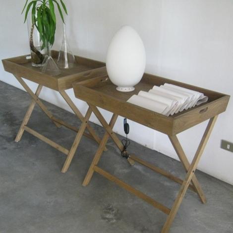 Divano classico flamant idee per il design della casa for Flamant arredamento