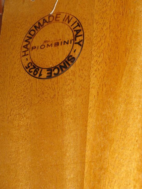 Soggiorni Contemporanei Prezzi: ... blues bonaldo tortora ...