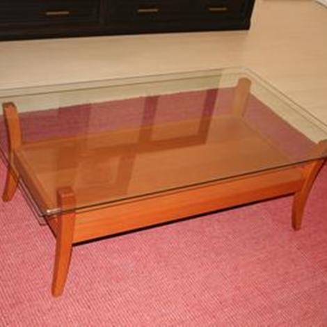 Calligaris complemento stra moderno vetro tavolini for Tavolini prezzi
