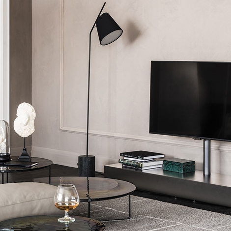 Cattelan italia pixel complementi a prezzi scontati - Porta tv cattelan ...