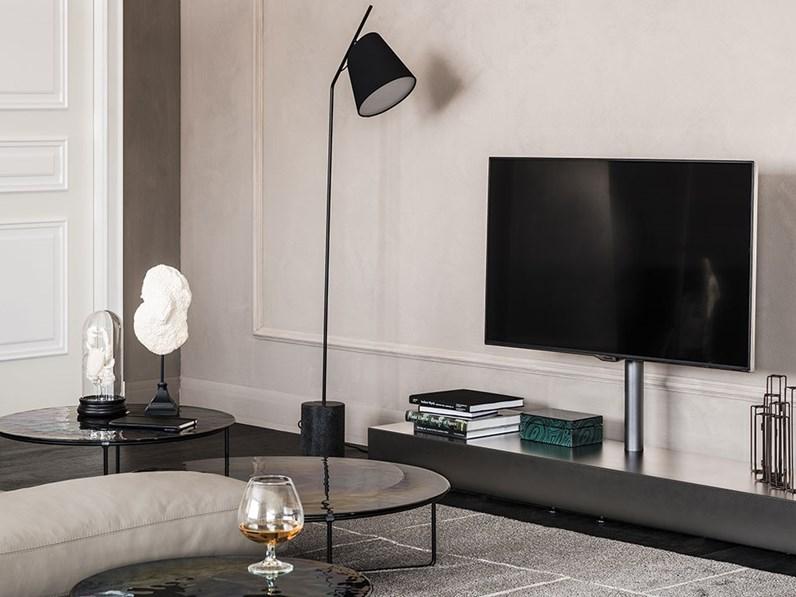 Cattelan italia pixel - Porta tv cattelan ...