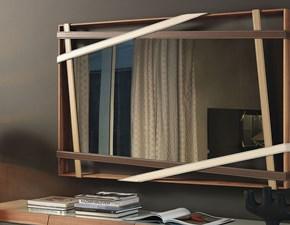 Offerte di complementi specchi a prezzi outlet - Specchio break bontempi ...