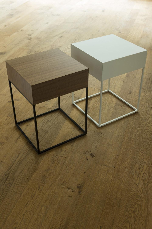 Porada tavolino modello baby complementi a prezzi scontati for Porada arredi srl