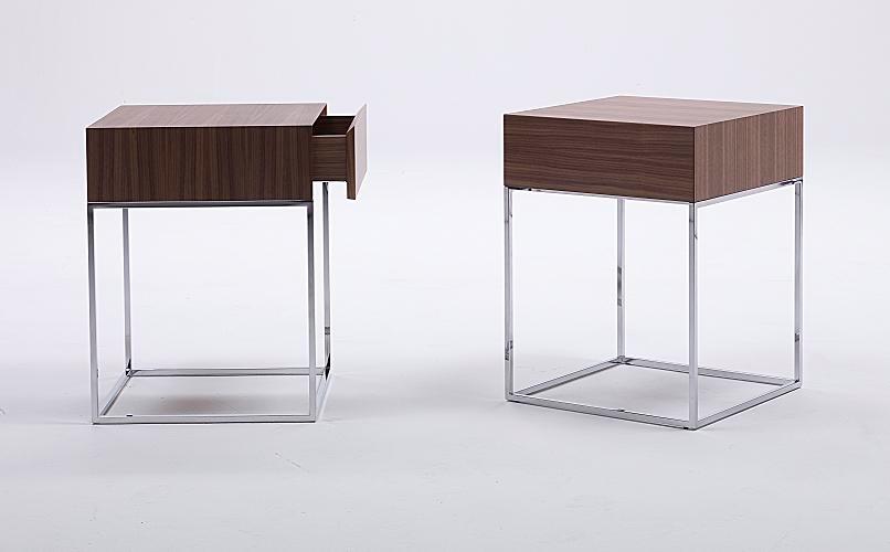 Porada tavolino modello baby complementi a prezzi scontati - Tavolino comodino ...