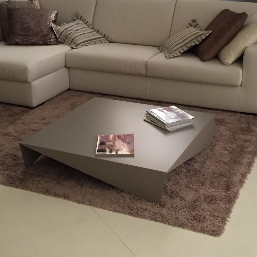 complemento bonaldo tavolino bonaldo voila' design - complementi a ... - Bonaldo Porta Tv Moderno Prezzi