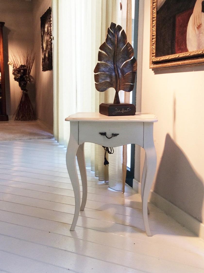 complemento dialma brown tavolino laccato beige legno ... - Tavolino Laccato Company