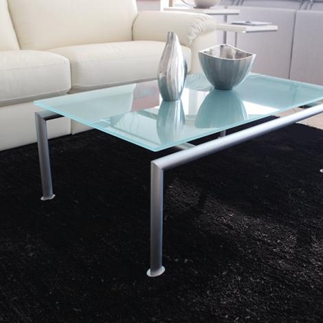 Complemento flai tavolino scontato del 47 complementi for Flai arredamento