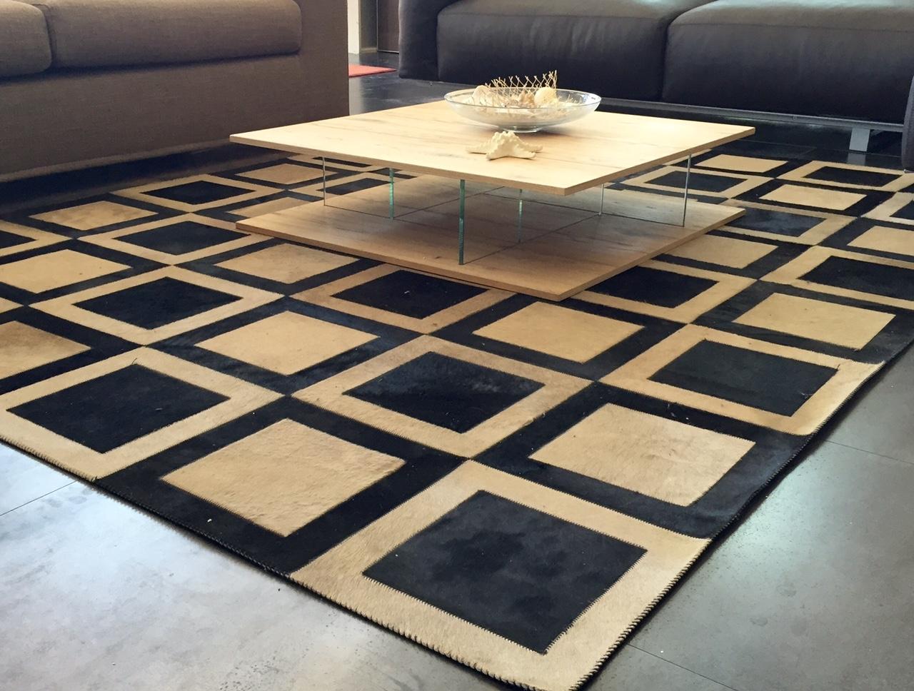 Tappeti per soggiorni excellent tappeti per il salotto for Tappeti da soggiorno