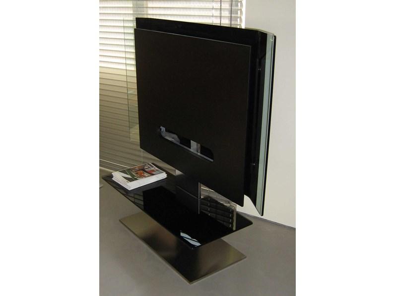 Porta tv sat 1 di porada scontato del 50 for Sat arredamenti