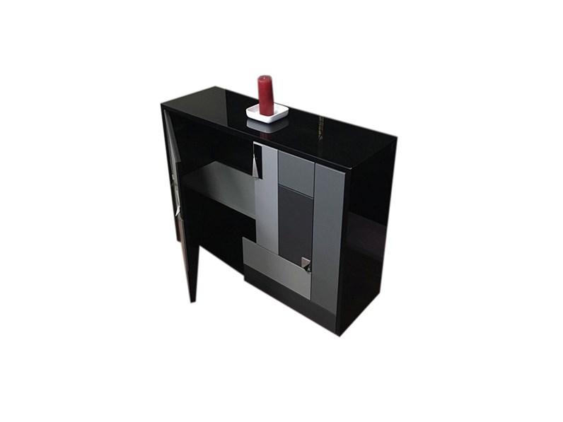 Consolle coco in stile design distribuzione grandi marchi for Consolle design outlet