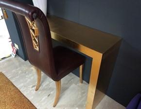 Consolle in stile Moderno in legno Besana Console besana
