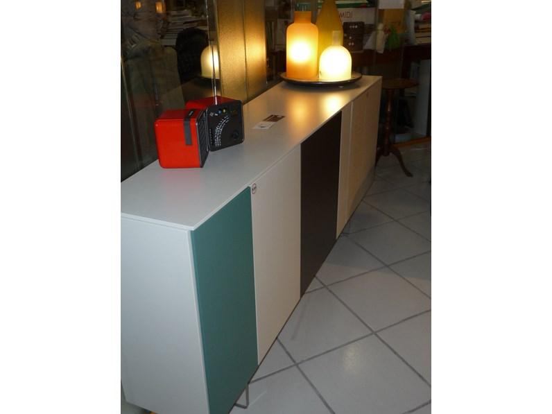 Consolle inclinart in stile design presotto italia a for Stile design