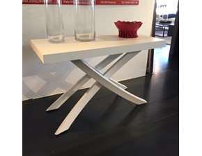 Negozi complementi vicenza outlet arredamento for Consolle design outlet