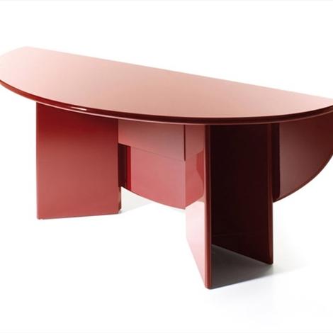 ... consolle simon modello antella è una consolle tavolo disegnata da