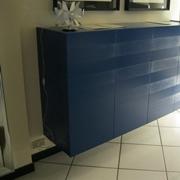 Capo d 39 opera casa prezzi outlet offerte e sconti - Acerbis mobili outlet ...